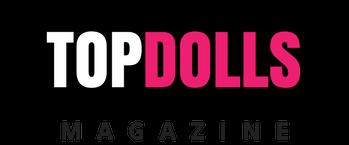 Top Dolls